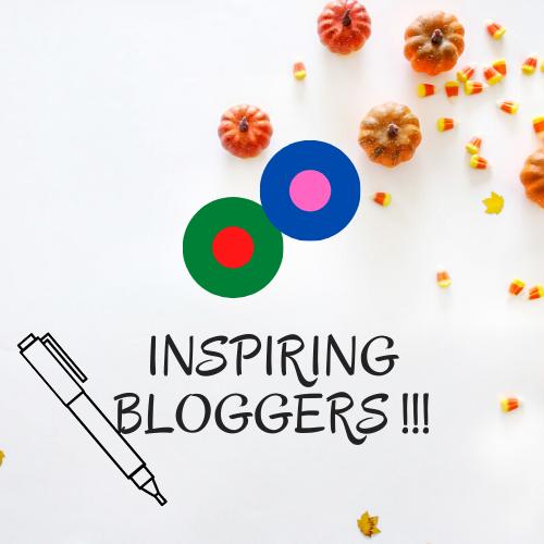 inspiring-bloggers-1